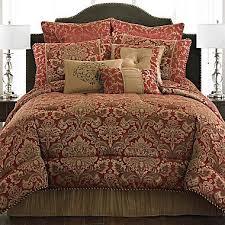 Laurel Hill 7-pc. Comforter Set & Accessories - jcpenney | Bedroom ...
