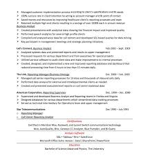 Glamorous Quicker Resume 86 In Resume Templates Free With Quicker Resume