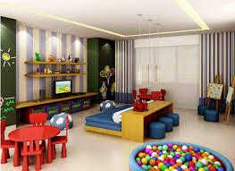 playroom furniture ideas. Playroom Furniture Ideas Beautiful Uncategorized Children S Diy L