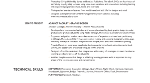 Full Size of Resume:dramatic Resume Review Mba Illustrious Resume Review  Groupon Uncommon Resume Editing ...