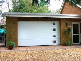 hormann sectional l ribbed bespoke garage door hormann sectional garage doors garage doors sectional garage doors and garage