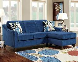 navy blue leather sofa. Navy Blue Leather Sofa And Loveseat Set Best Of Sleeper Contemporary Sectional Couch