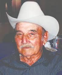 Juan Alaniz   Pleasanton Express
