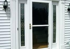 pella sliding patio doors designer sliding patio door provides design flexibility contemporary living room pella impervia
