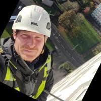 20+ Gordon Summers profiles in United Kingdom   LinkedIn