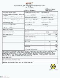 Taxi Receipt Template Malaysia Taxi Receipt Format Threestrands Co