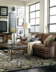 white wall living room ideas image result for rooms with off white walls and dark brown couches white wall living room decorating ideas
