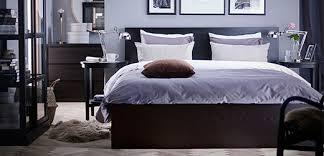 ikea bed furniture. bedroom furniture ikea bed m