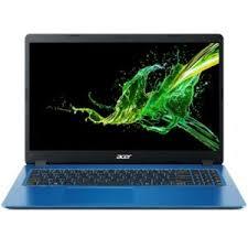 Cpu intel core i5 là một sản phầm tầm trung nhưng đem lại sức mạnh xử lý vô cùng hiệu quả và mạnh mẽ trong mọi tác vụ. 12 Laptop 4 Jutaan Terbaik 2021 Ram 8 Gb Hingga Ssd 512 Gb