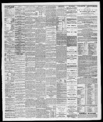 Northern Ohio Journal Painesville Ohio 1872 1896 November 16