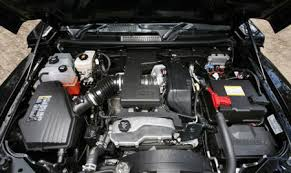 hummer i5 engine hummer get image about wiring diagram review 2009 hummer h3