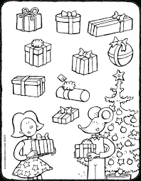 Kleurplaten Voor Kinderen Van 7 Tot 9 Jaar Kiddi De Leukste 65