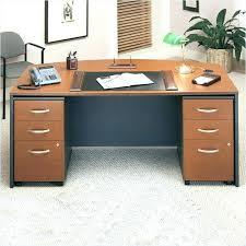 shaped computer desk office depot. Officemax Shaped Desk Office Max Depot Desks Computer Wood L Home R