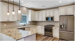 inexpensive kitchen lighting. Plain Inexpensive Awesome Discount Kitchen Cabinets Nj Image In Inexpensive Lighting