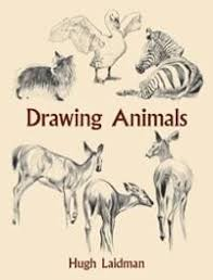 artist offers sound advice on methods and techniques for artists at all levels step by step instructional drawings of 26 s wild and domestic