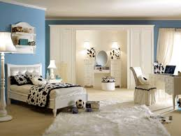 room decor teenage girls pinterest apartments breathtaking images about bedroom ideas teen girl
