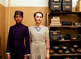 grand budapest hotel the real chrisparkle tony revolori and saoirse ronan
