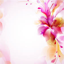 Free Floral Backgrounds Floral Background Vector Free Vector Download 51 972 Free Vector