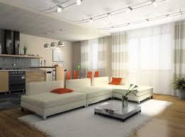 lighting for the living room. Track Lighting Ideas. Gorgeous Ideas For The Contemporary Home Regarding Designs 16 H Living Room