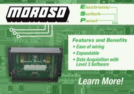 moroso switch panel related keywords moroso switch panel long dual battery wiring diagram on moroso switch panel