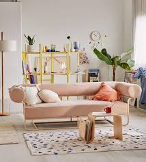 Urban house furniture Urban Lifestyle image Credit Urban Outfitters Apartment Therapy Urban Outfitters Furniture New Spring Collection Apartment Therapy