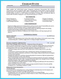 Corporate Trainer Job Descriptionlate Jdlates Sample Resume Sle