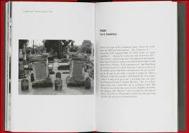 「sophie calle address book」の画像検索結果
