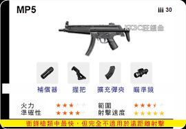 「free fire槍」的圖片搜尋結果