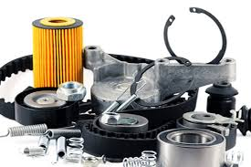 Image result for parts honda