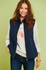 Women's Coats & Jackets | Women's <b>Winter</b> Coats | Bonmarché