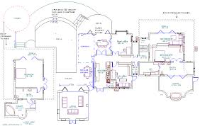 Architecture  Stunning Modern Style Spacious House Plans With    Stunning Modern Style Spacious House Plans With Pools Design