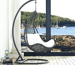indoor swing furniture. Indoor Swing Sofa Chair On Stand Singapore Furniture A
