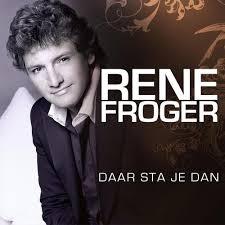 Image result for rene froger