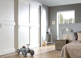 Nice Sliding Closet Door Closet Doors For Bedroom Sliding Closet Doors For Bedroom  Sliding Closet Door Lock .