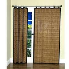 double door curtains double door curtains folding panels for doors double door curtains double door curtains double door curtains