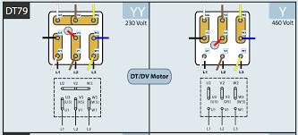 wiring 220 230 diagram motor aerotechfan house wiring diagram 480 Volt Wiring Color wiring 220 230 diagram motor aerotechfan block and schematic rh artbattlesu com 4 wire dc motor wiring diagram 440 volts wiring diagrams