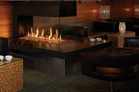 davinci custom fireplace