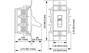 dimmer switch wiring diagram nz wirdig maestro dimmer wiring diagram on 2 way dimmer switch wiring diagram