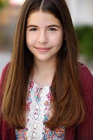 Ava-Riley Miles