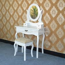 Shabby Chic Cream Bedroom Furniture French Provencial Furniture Shabby Chic Dressing Tabledressers