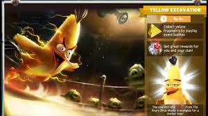 0 to 60 Angromedon Fast Evolve - Angry Birds Evolution by Shem Gamer