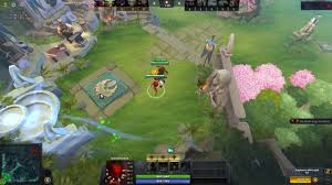 cara bermain dota 2 offline multiplayer via lan youtube