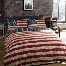 com new york skyline single us twin duvet cover pillowcase set home kitchen