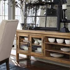 Ashley HomeStore 45 s & 168 Reviews Furniture Stores