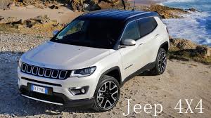 2018 jeep compass. beautiful 2018 new 2018 jeep compass  best in class 4x4 offroad all you need to know to jeep compass