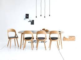 best choice of inspiring nice funky dining room ets chairs low back