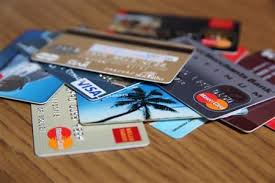 Check spelling or type a new query. 31 Percent Of Credit Card Holders Aren T Redeeming Their Rewards