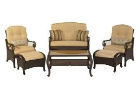 patio chair replacement cushions. Patio Furniture Cushions Chair Replacement