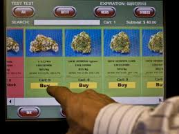 Can You Use A Ebt Card In A Vending Machine Best WyBlog A Marijuana Vending Machine Can It Sell You Twinkies And