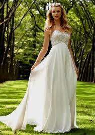 dress for outdoor wedding. simple wedding dresses for outdoor - . dress o